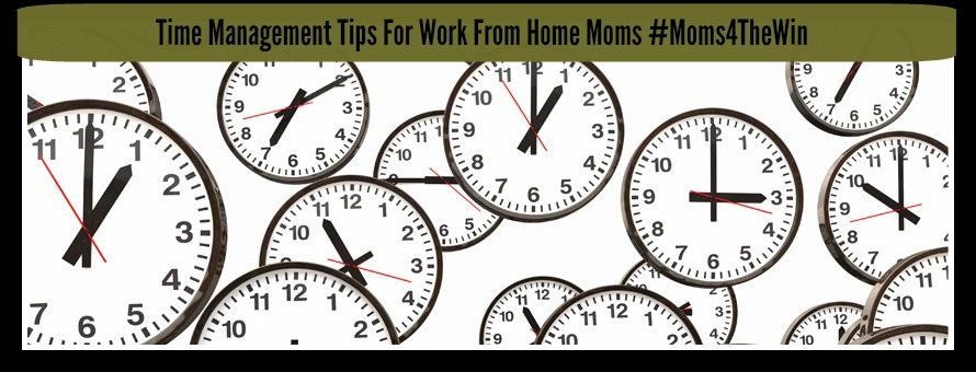 Time-Management-Tips-Moms4TheWin
